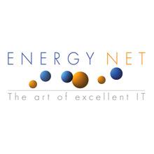 energy_net